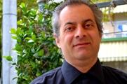 """Ha compiuto gli studi musicali presso il Conservatorio """"G. Rossini"""" di Pesaro, diplomandosi in Composizione sotto la guida di Mauro Ferrante, dopo essere ... - Giuliani-10"""
