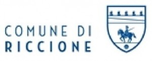 Logo Riccione New 1