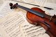 Violino 03