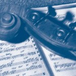 XIII Concorso Nazionale di Esecuzione Musicale