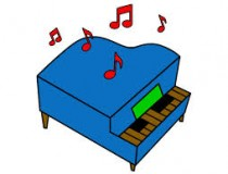 piano blu 2