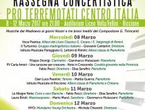 IMR-Concerto